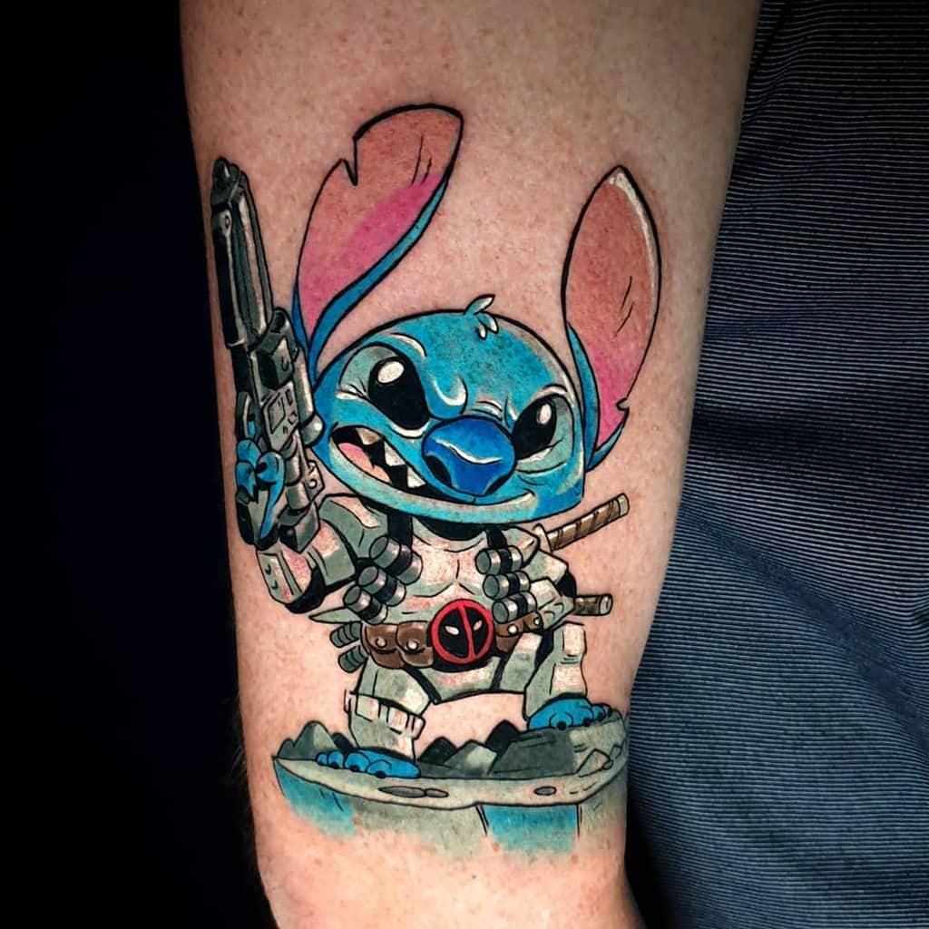 skinart-stitch-tattoo-dan_clark_tattoo_artist