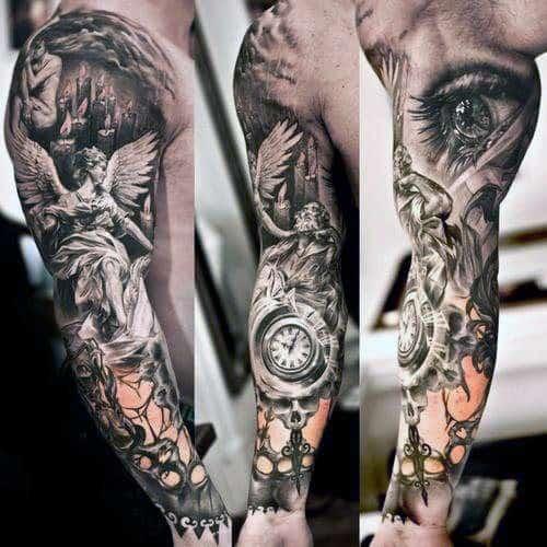 sleeve-tattoo1