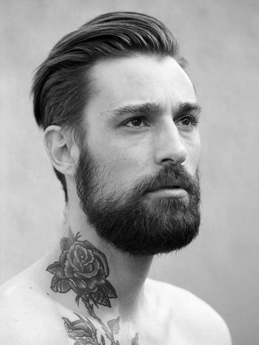Cool Haircuts For Men 81