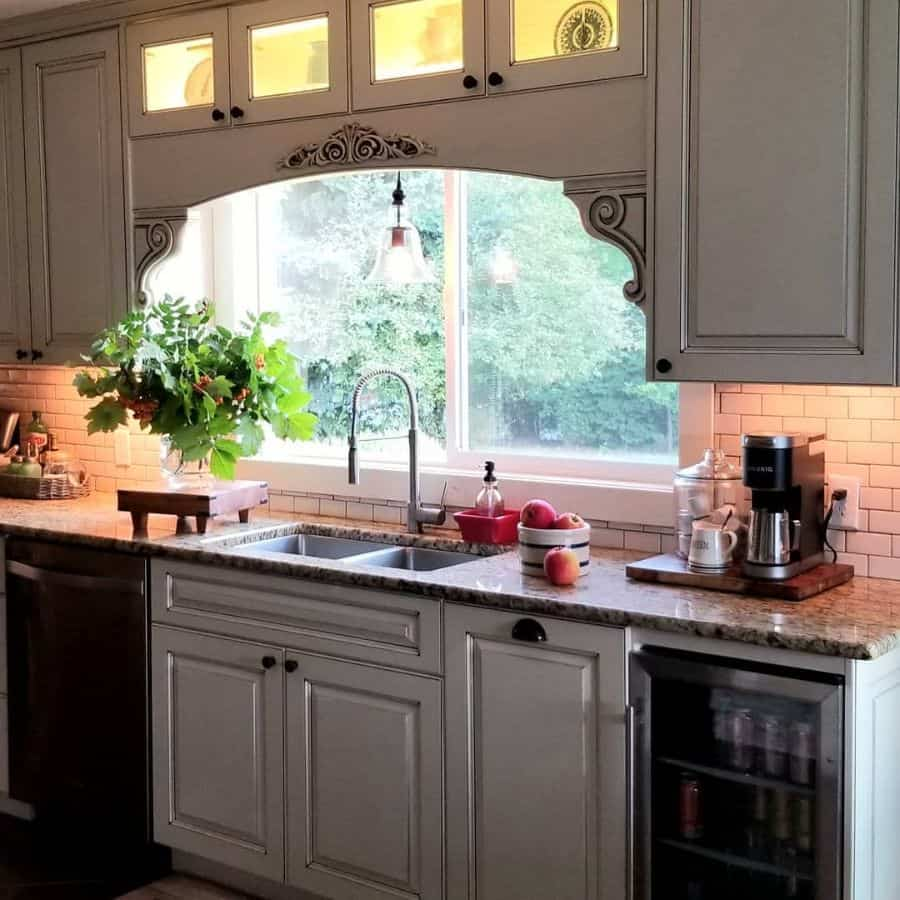 sliding kitchen window ideas psyched.for.design
