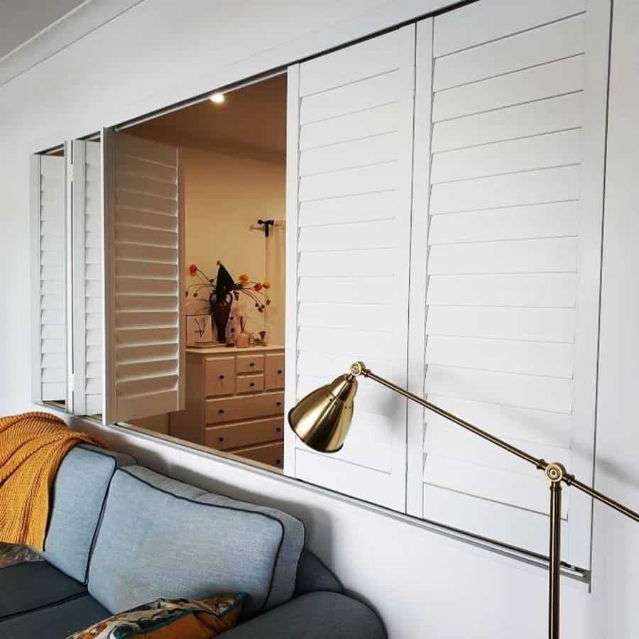 Sliding Room Divider Ideas Allaustralianshutterspty