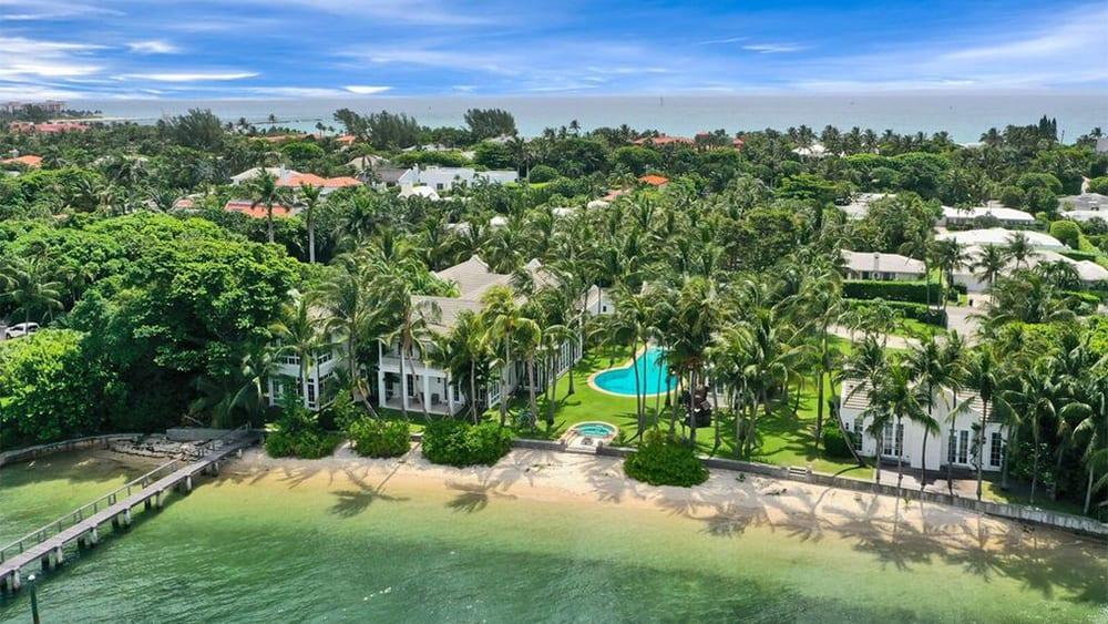 sly-stallone-palm-beach-home-11