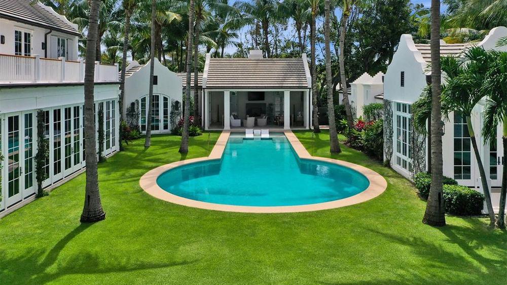 sly-stallone-palm-beach-home-2