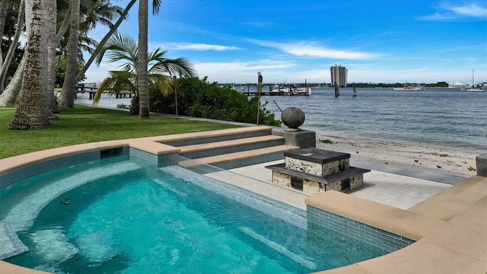 sly-stallone-palm-beach-home-5