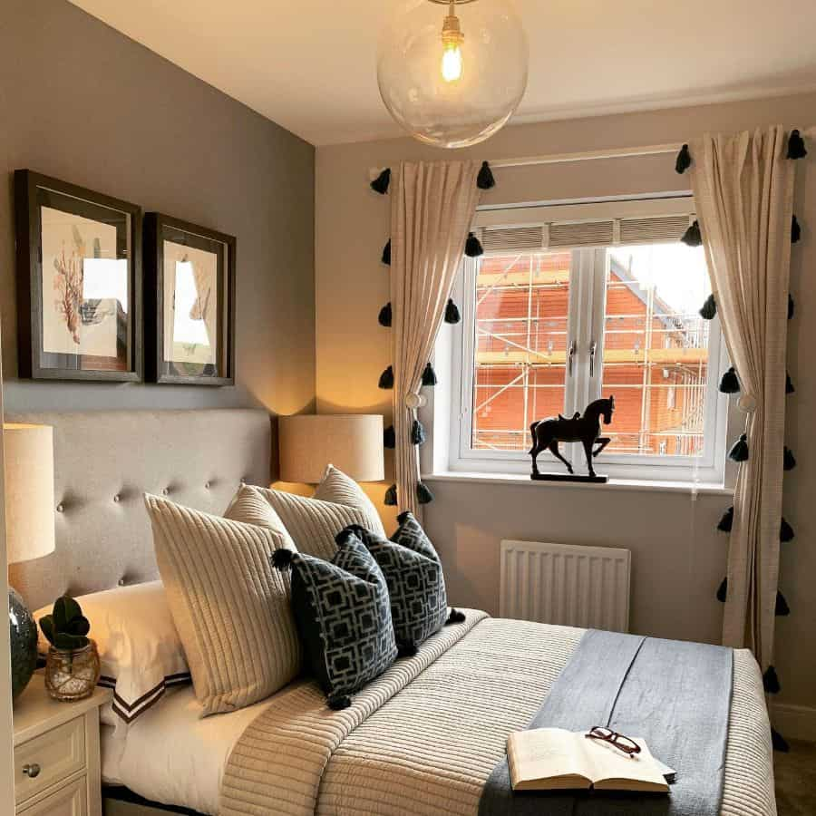 Bedroom Lightinginterior Design: The Top 65 Bedroom Ideas For Women