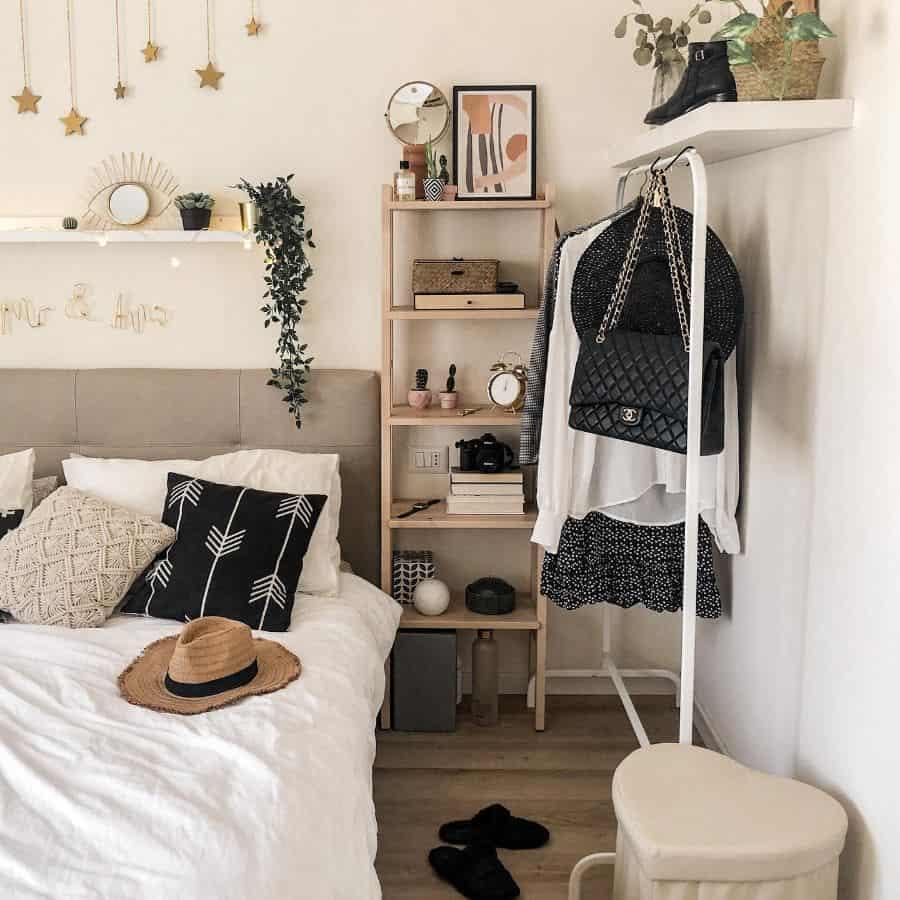 small bedroom organization ideas italianinteriorboho