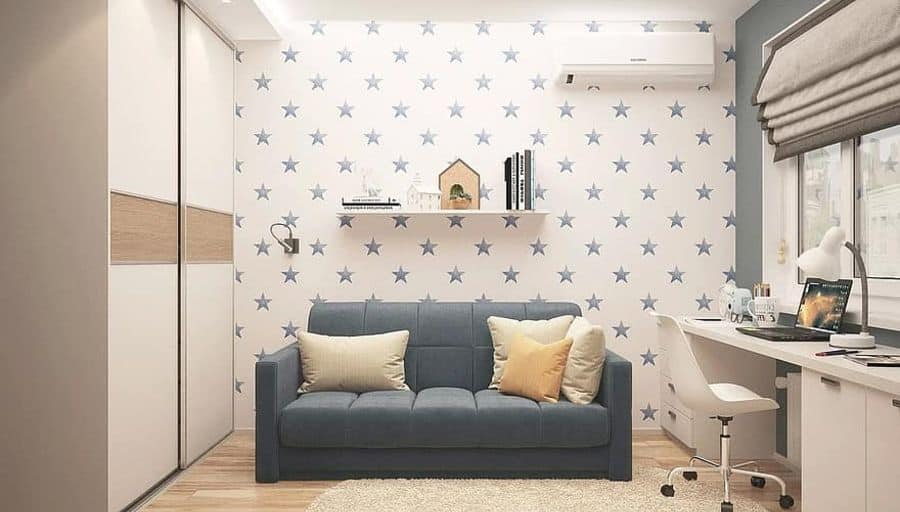 small closet bedroom closet ideas 1