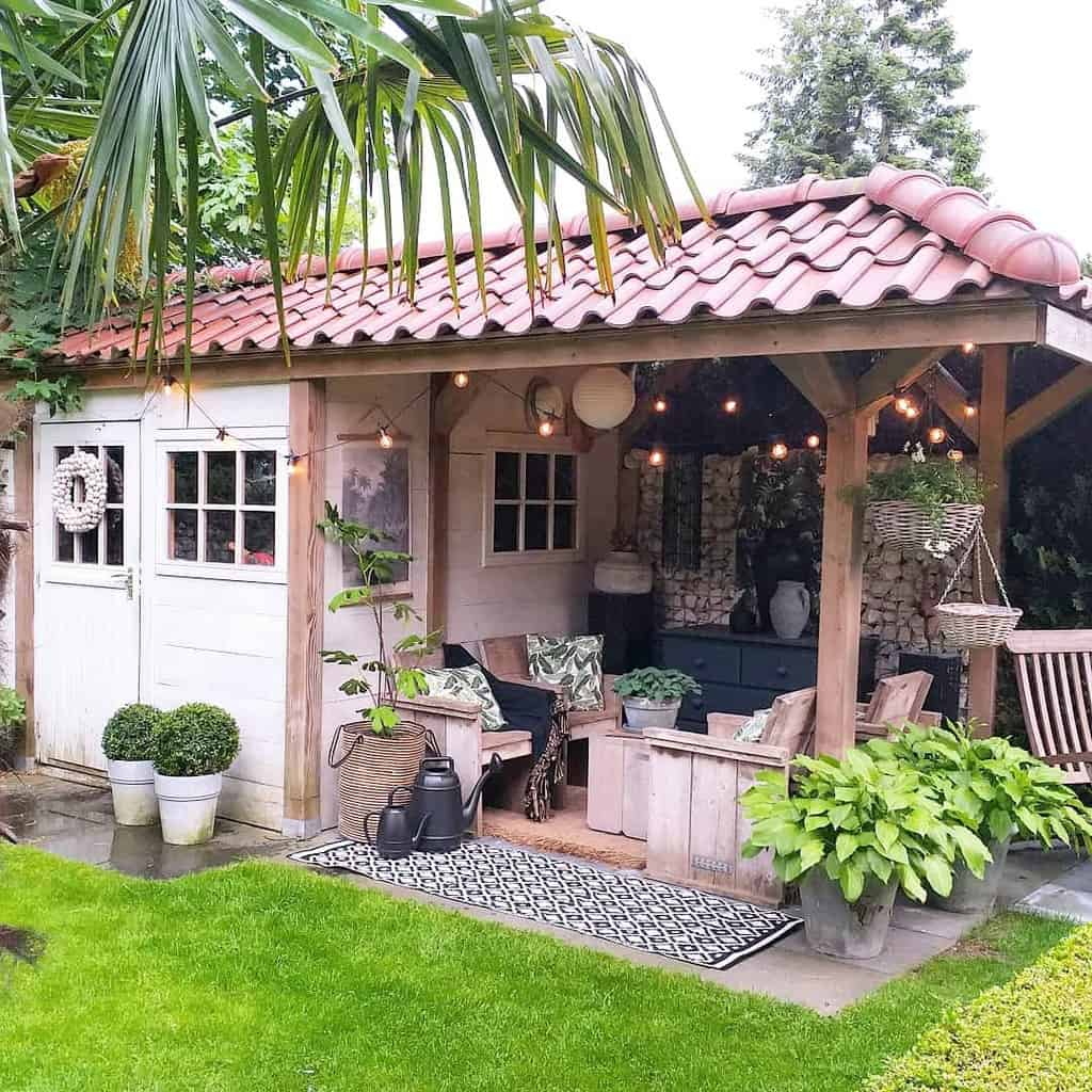 small covered patio ideas mirja_lifestyle_and_more