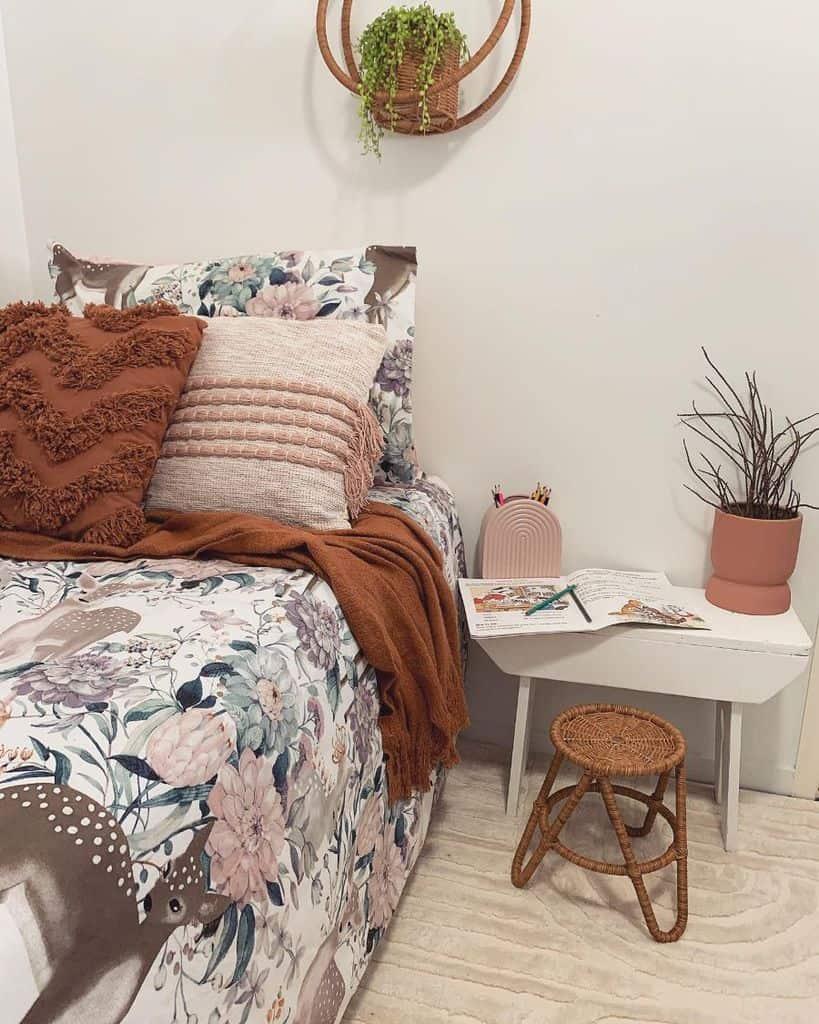 small cute bedroom ideas stylehigh.club