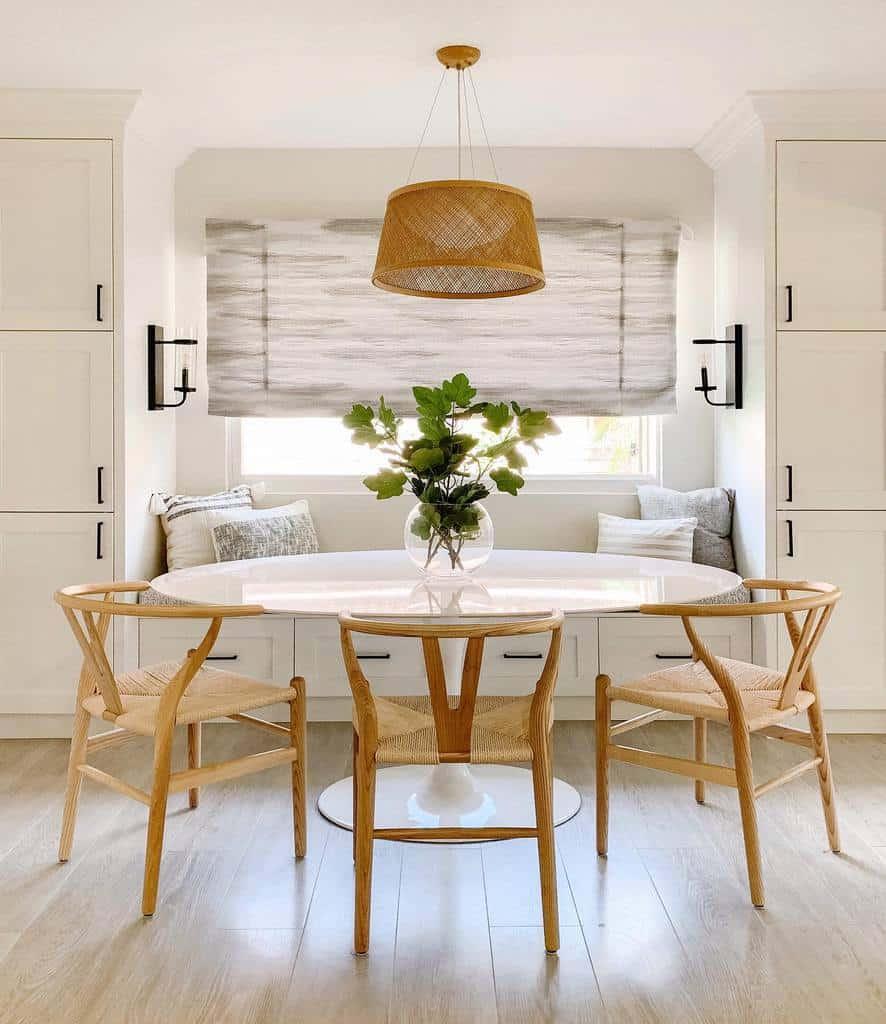small dining room ideas cstudio_id