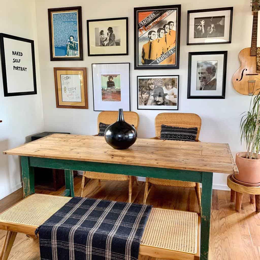 small dining room ideas emzigadabo