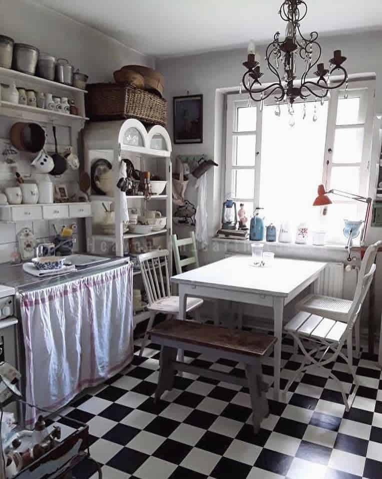 small dining room ideas heaven_on_earth_toutou