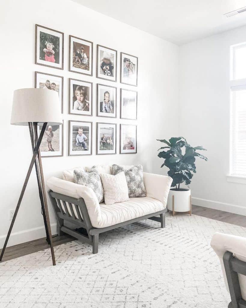 Small Family Room Ideas Ukrainianlilyhome