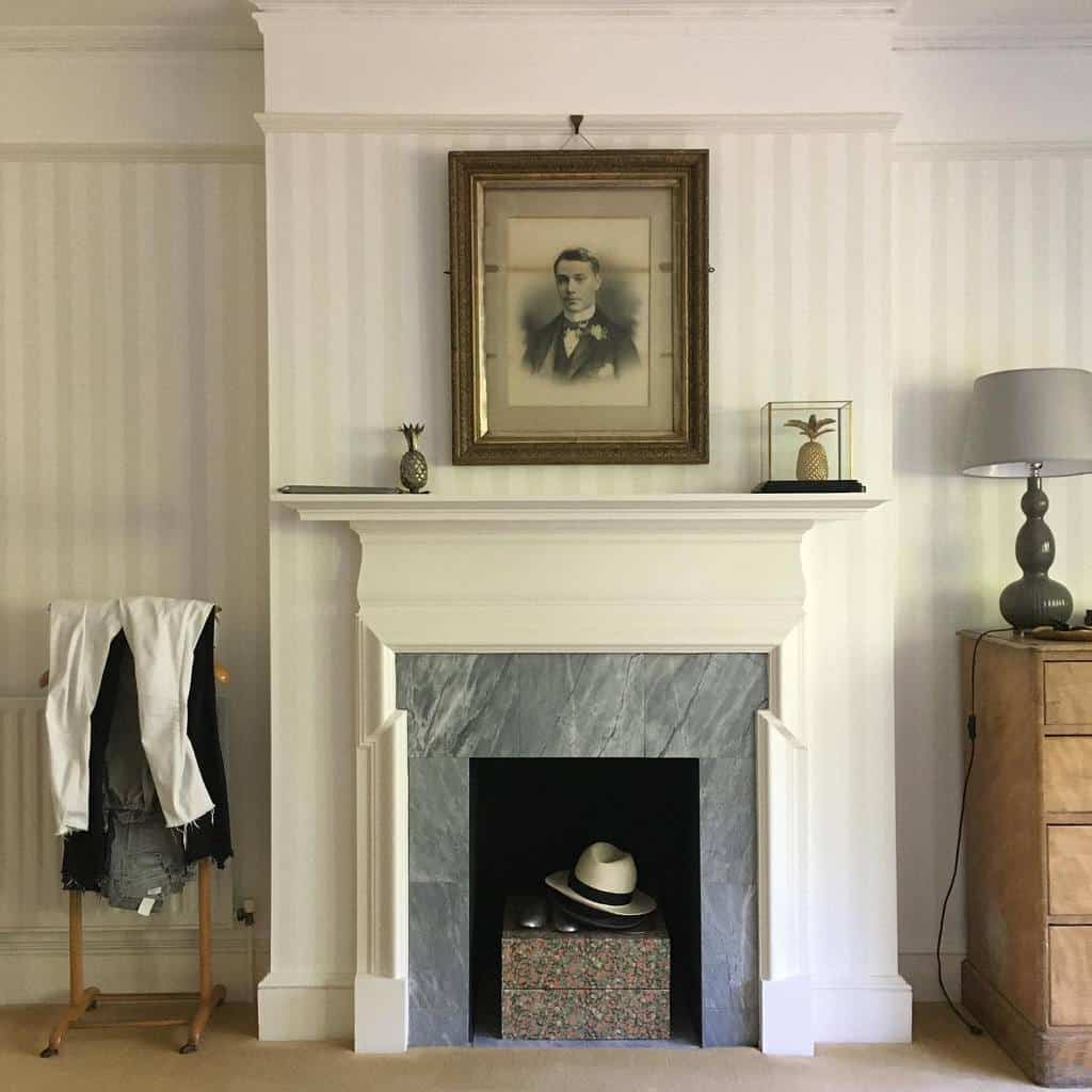 small fireplace wall ideas savageinteriors