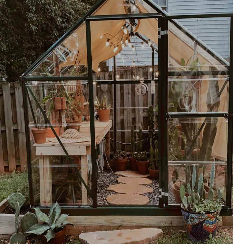 small greenhouse ideas kellyelizabethrauch