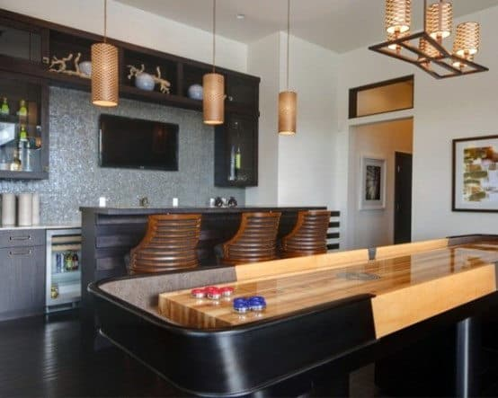 http://nextluxury.com/wp-content/uploads/small-home-bar-with-game-room-ideas-for-men.jpg