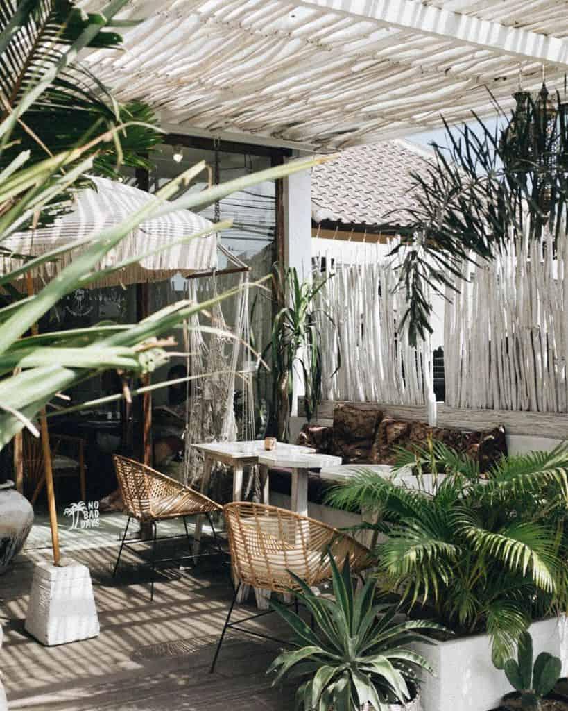 Small Lanai Room Ideas Zeninteriordesign