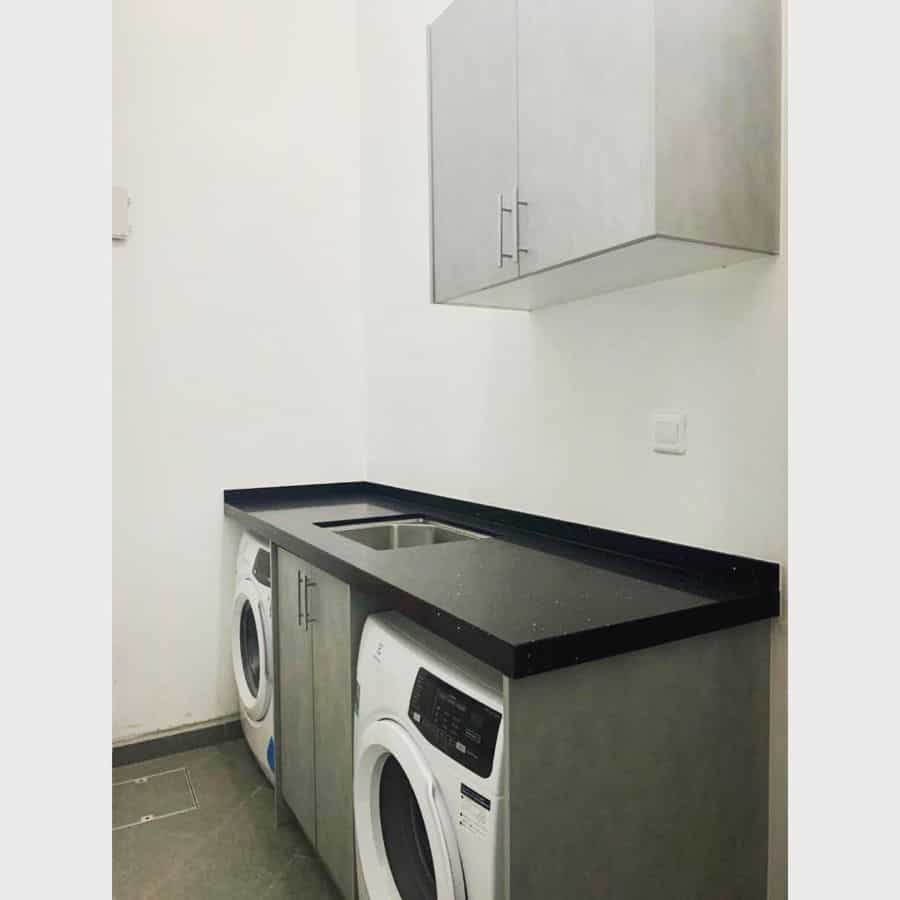 small laundry room cabinet ideas ezhomeoflove