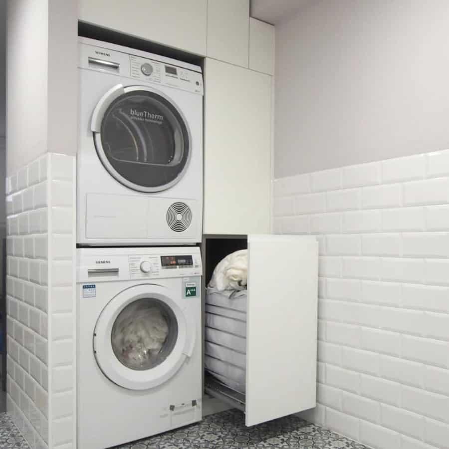 small laundry room cabinet ideas glowrehabilitastudio