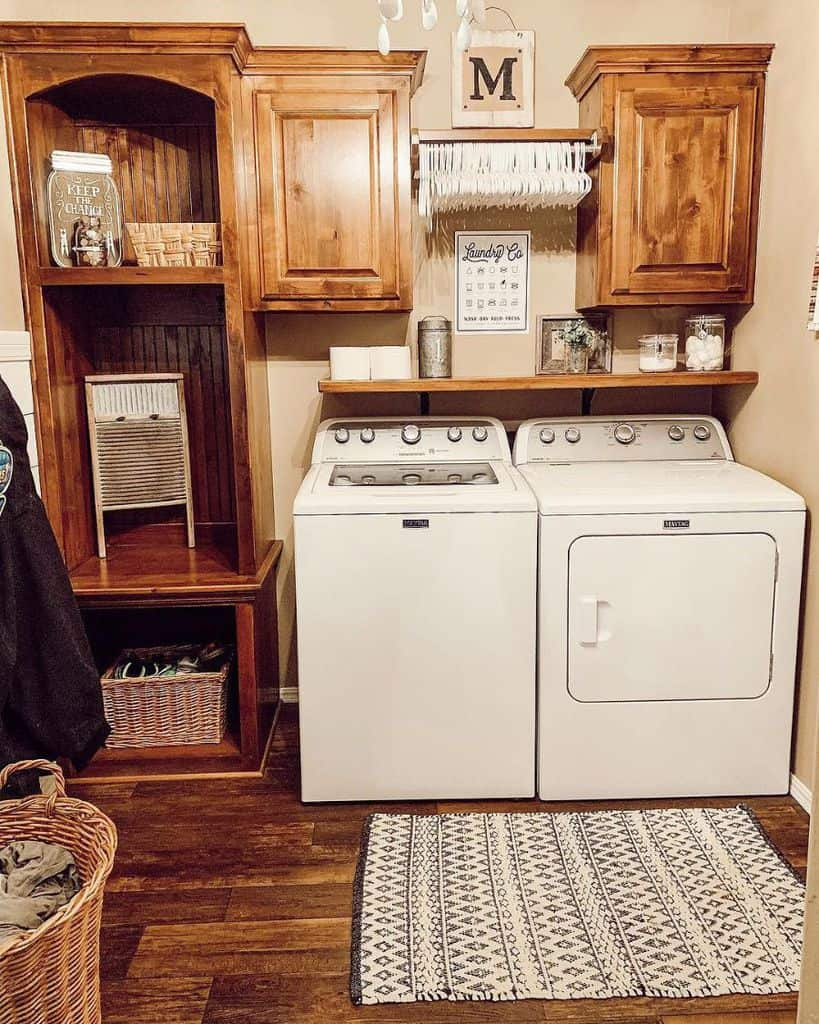 small laundry room cabinet ideas manuelly_written