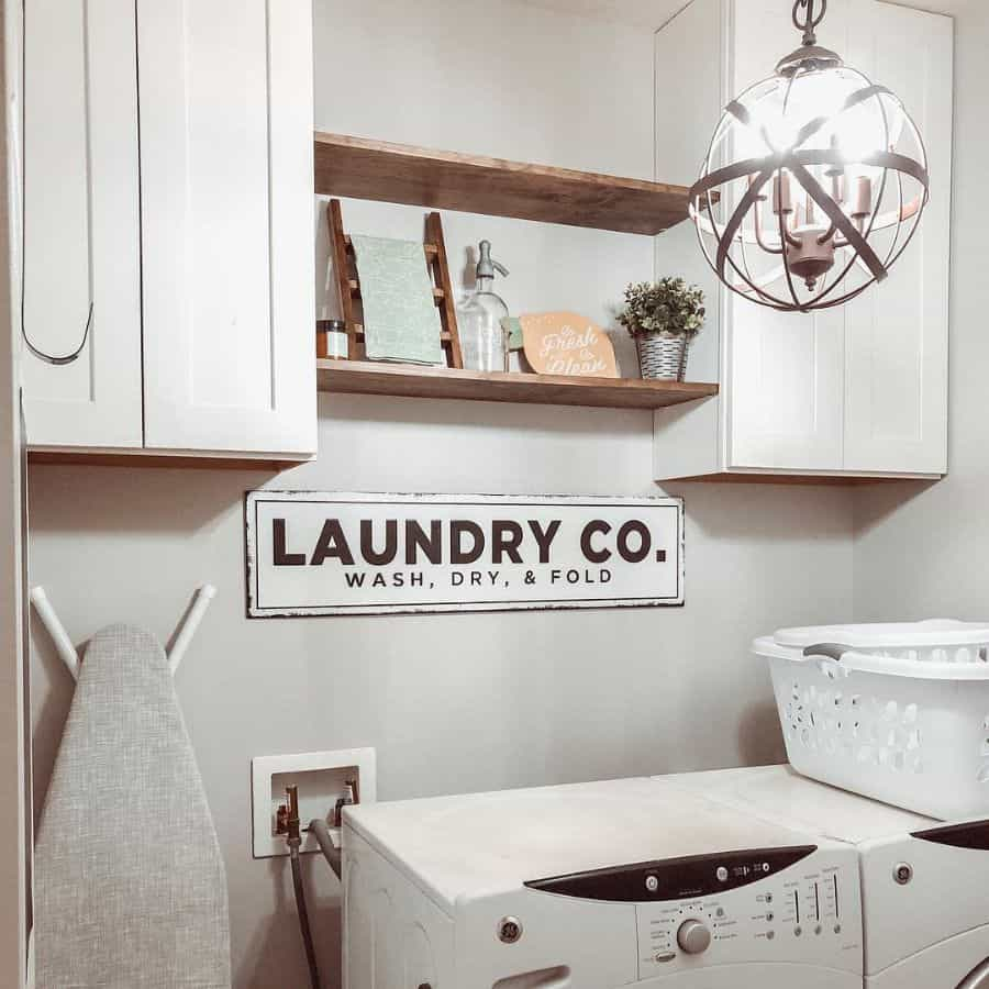 Small Laundry Room Cabinet Snowmuchlife