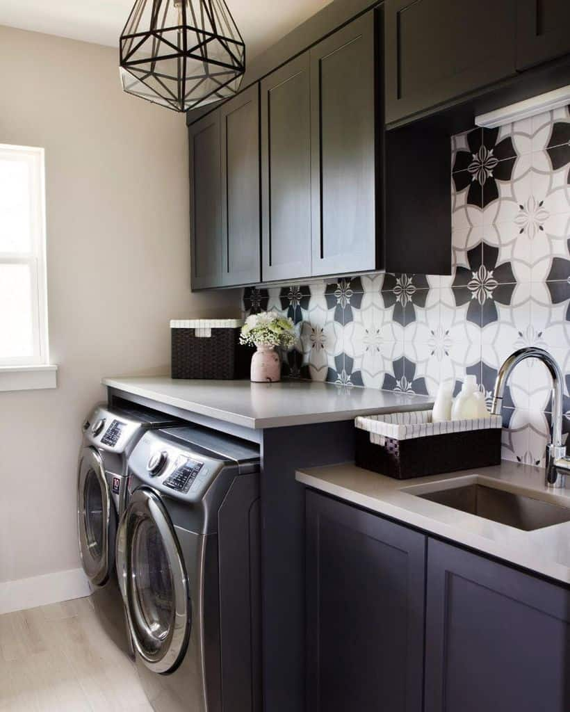 small laundry room sink ideas etchdesigngroup