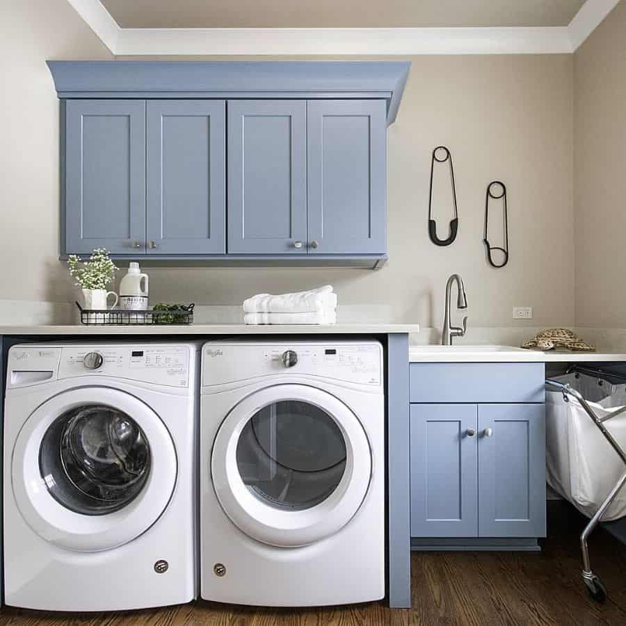 small laundry room sink ideas kanehomecabinetryanddesign