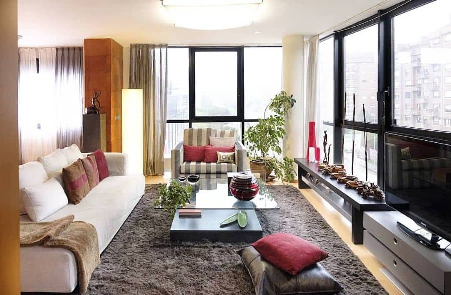 small long living room ideas arquitecturas_mamendelaconcha_