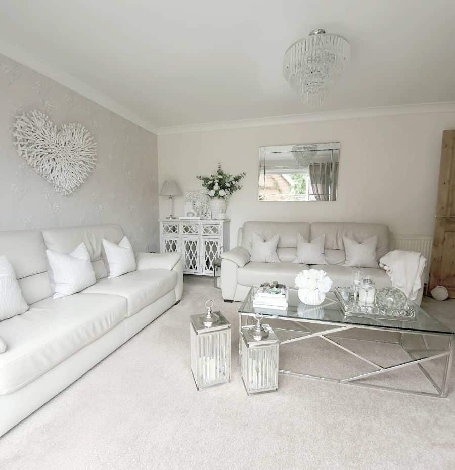 small long living room ideas jayne_winter_country_life