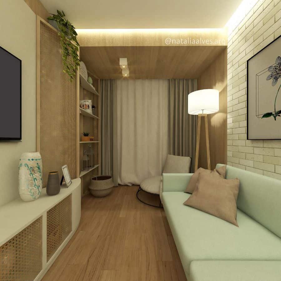 small long living room ideas nataliaalves.arq