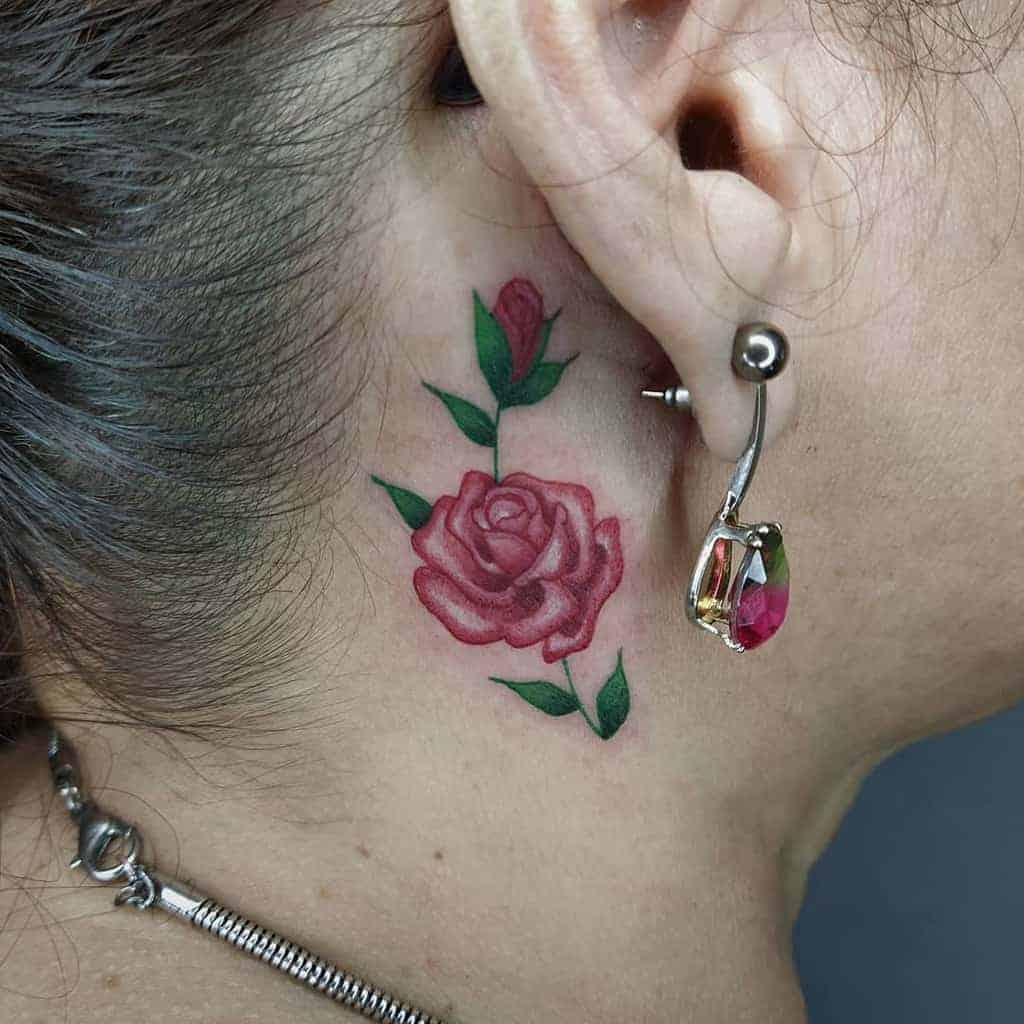 small-minimalist-rose-neck-tattoos-vitor.sx7_
