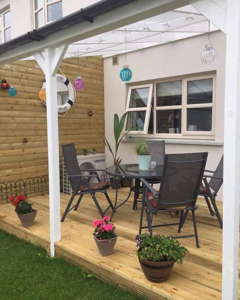 small patio deck ideas andrew_home_improve