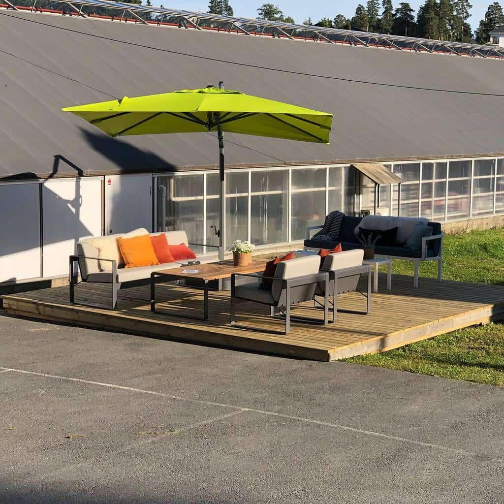 small patio deck ideas finedesign_no