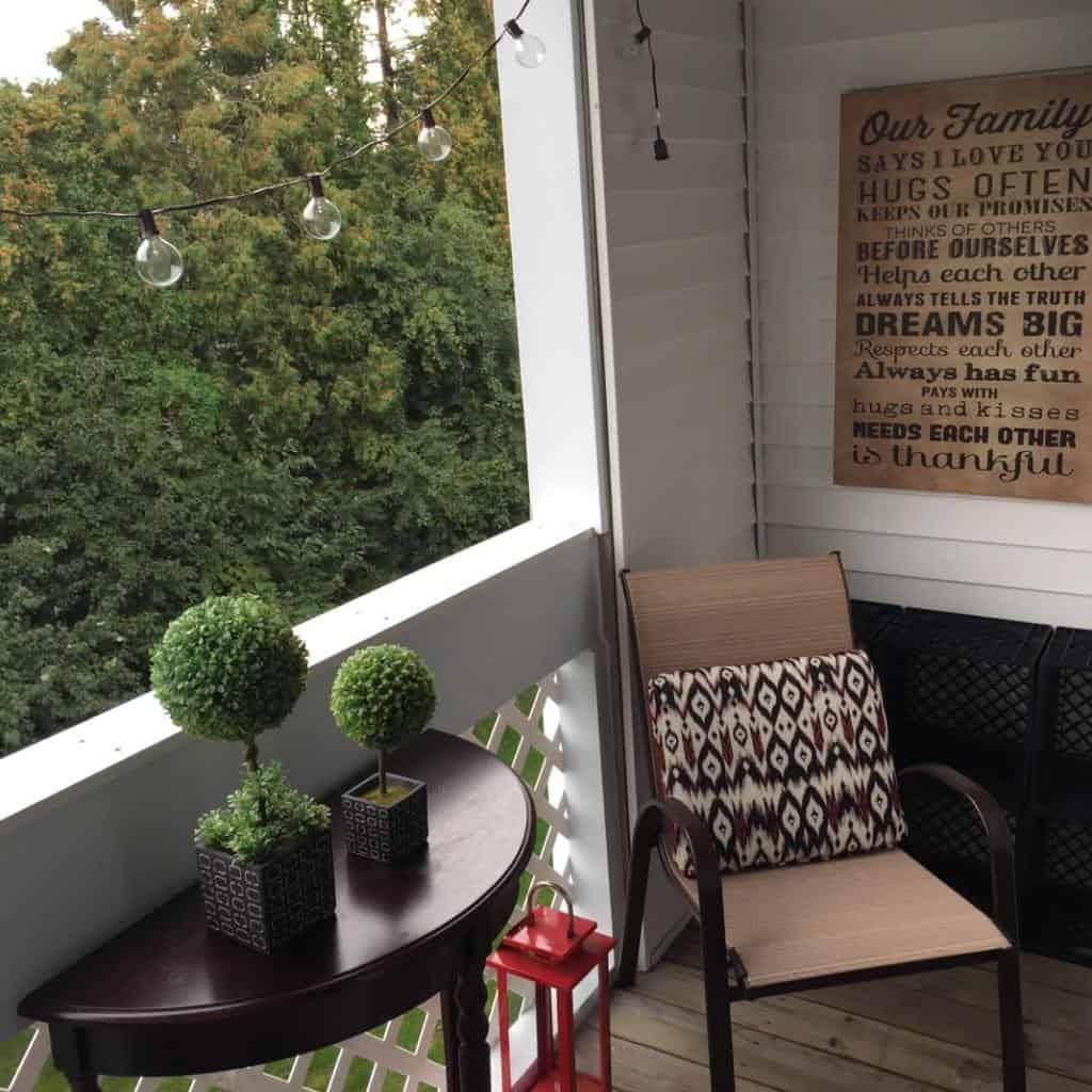 small patio lighting ideas dwanah_caver