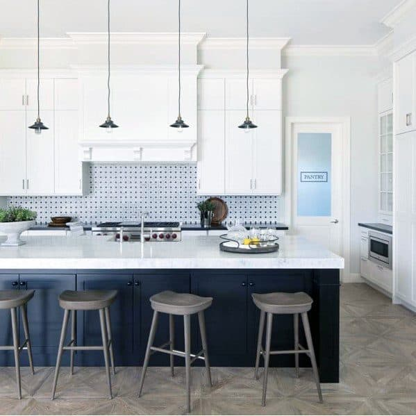 Small Pendants Home Ideas Kitchen Island Lighting