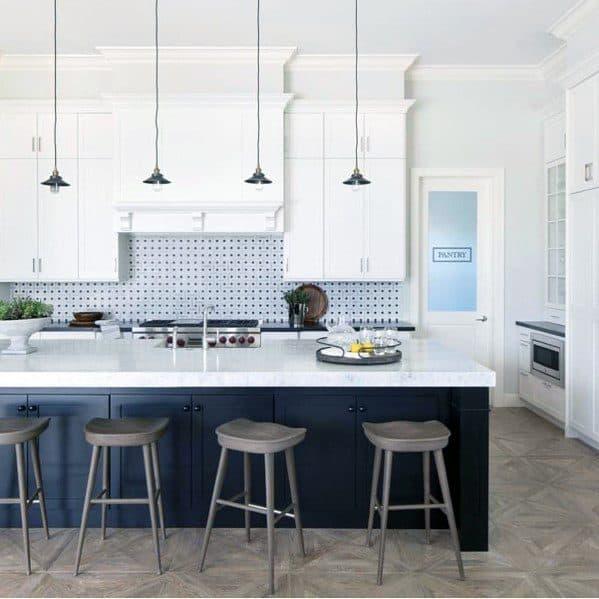 Small Pendants Home Ideas Kitchen Island Lighting