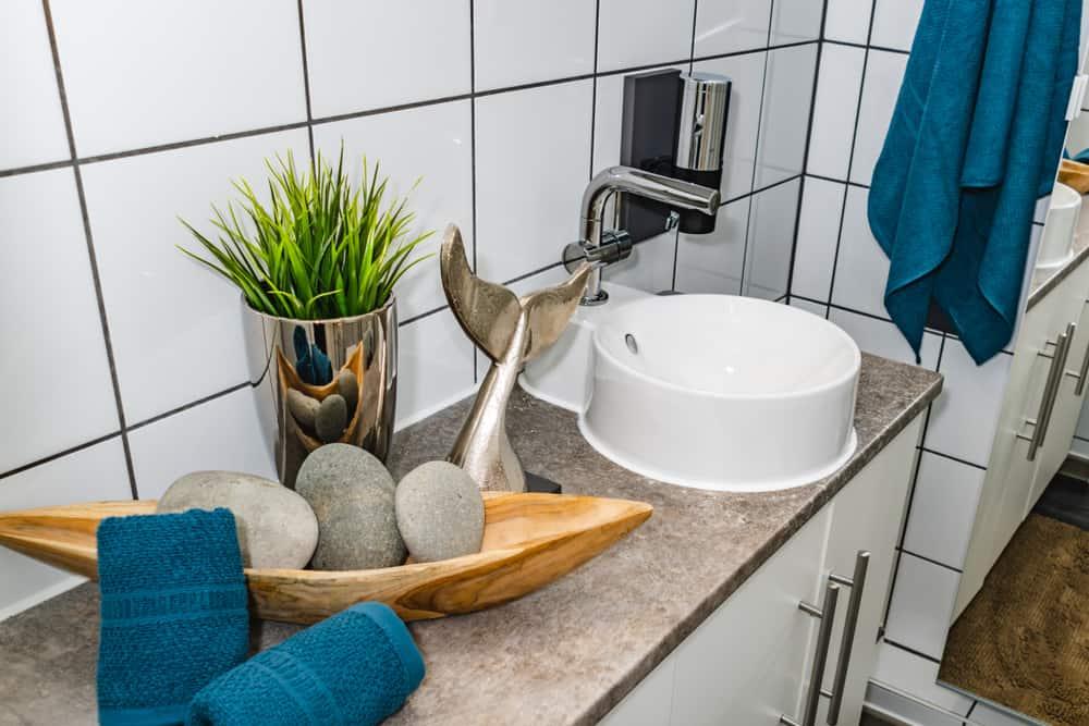 Small Sinks 4