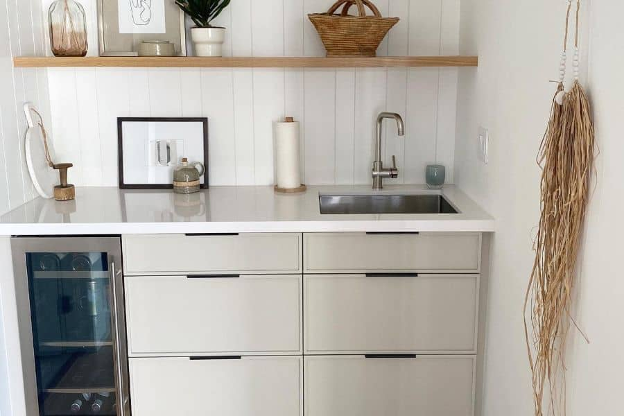 Small Space Kitchen Ideas Salthousecollective