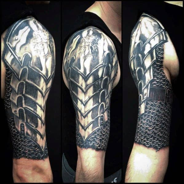 small-tattoos-for-men-on-arm-designs