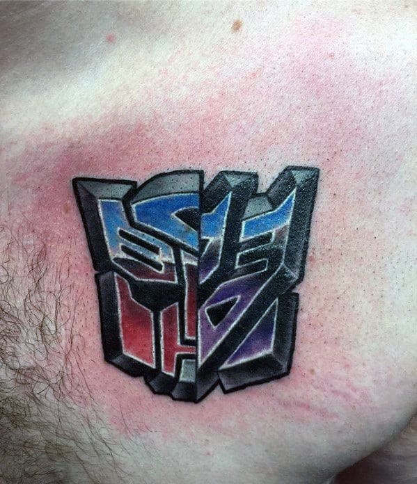 http://nextluxury.com/wp-content/uploads/small-upper-chest-mens-transformers-tattoos.jpg