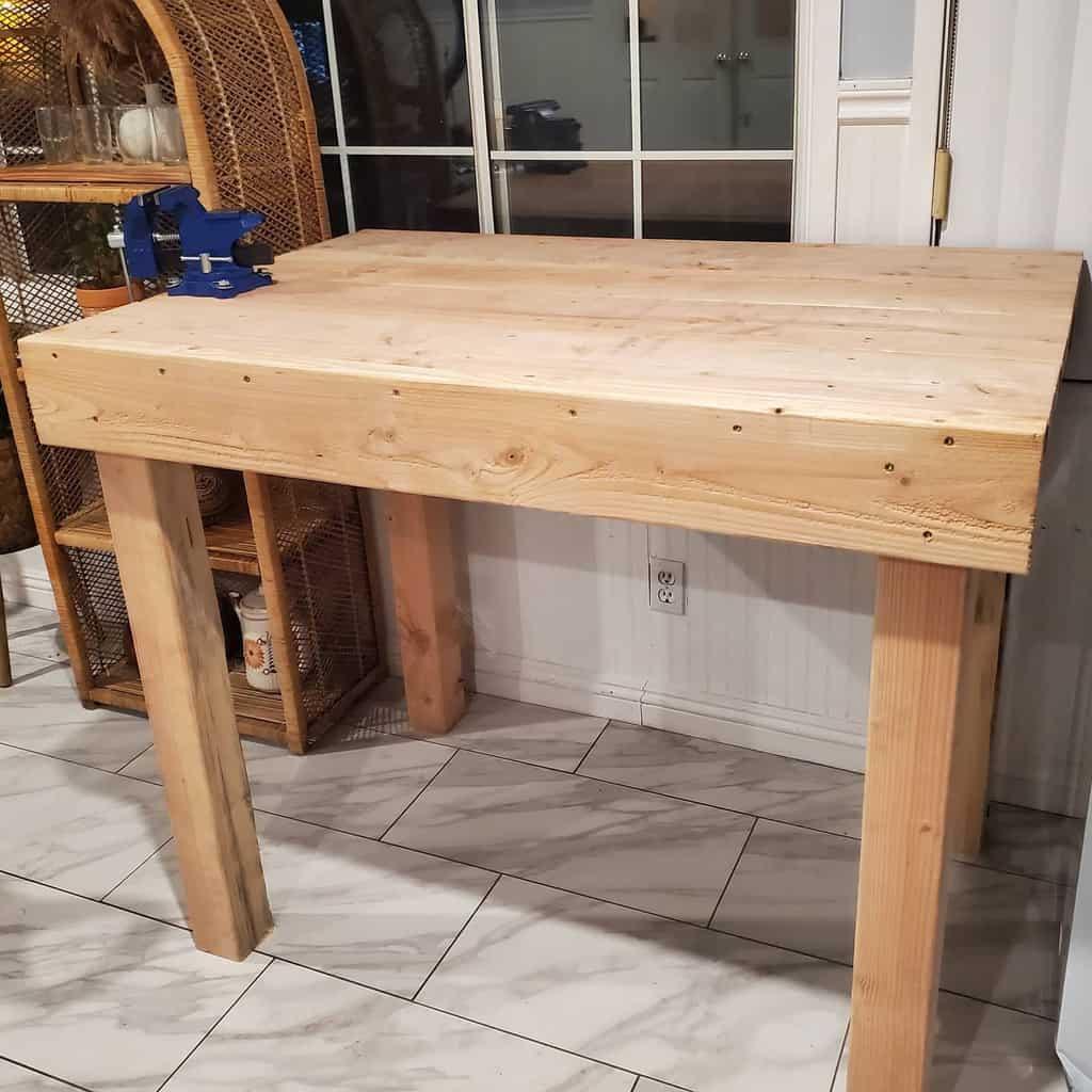 small work bench ideas sebastianalmeda