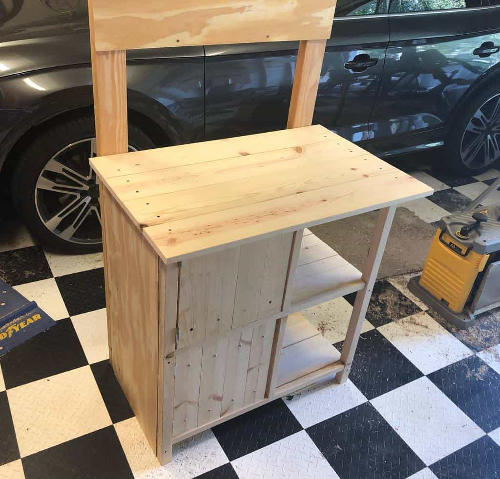 small work bench ideas webster.woodworking
