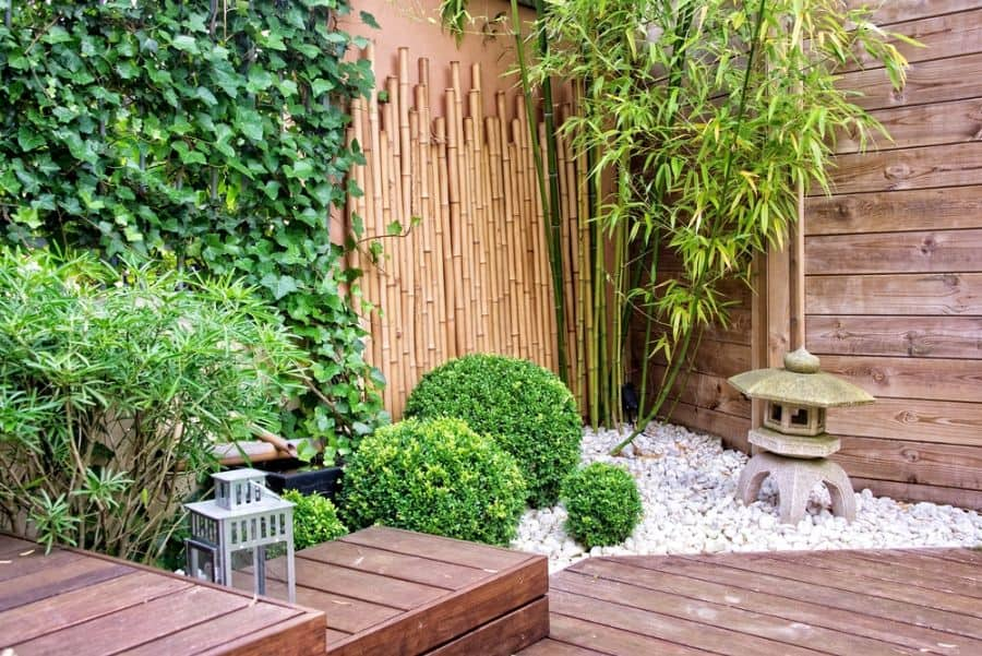 The Top 67 Zen Garden Ideas – Backyard Landscaping Design