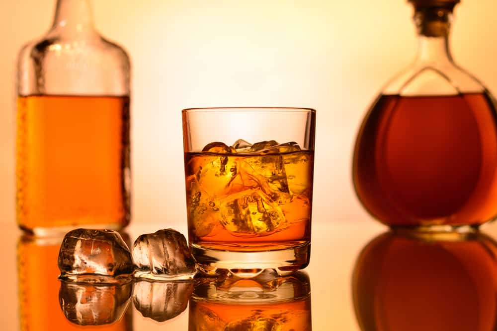 What Is the Smoothest Whiskey to Drink Straight?