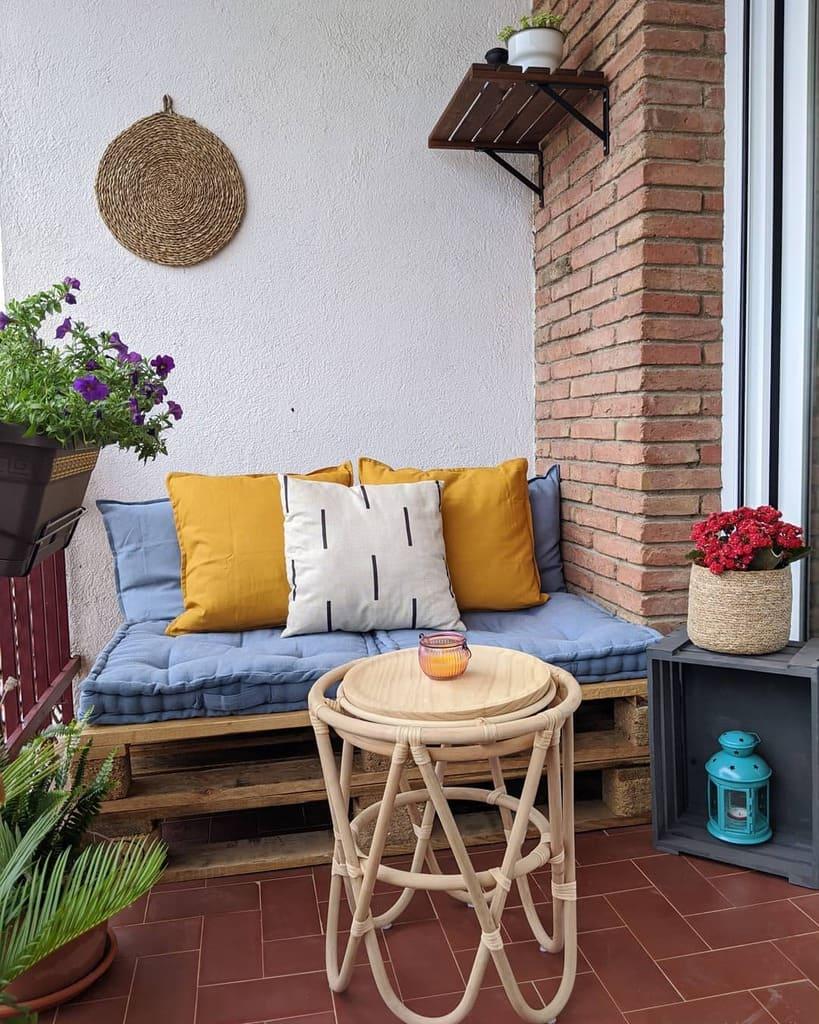 sofa pallet ideas _new_niu_