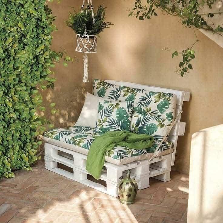 sofa pallet ideas _telmafreitas