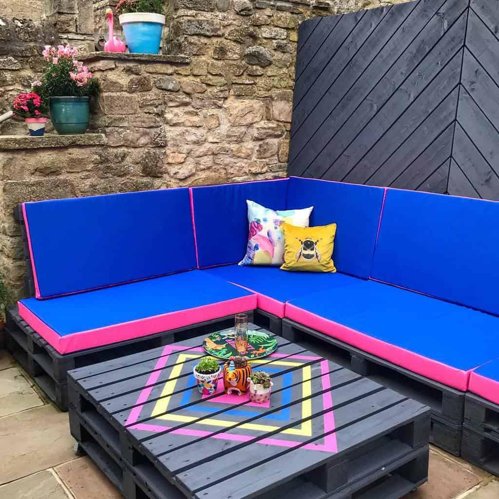 sofa pallet ideas baliol.house