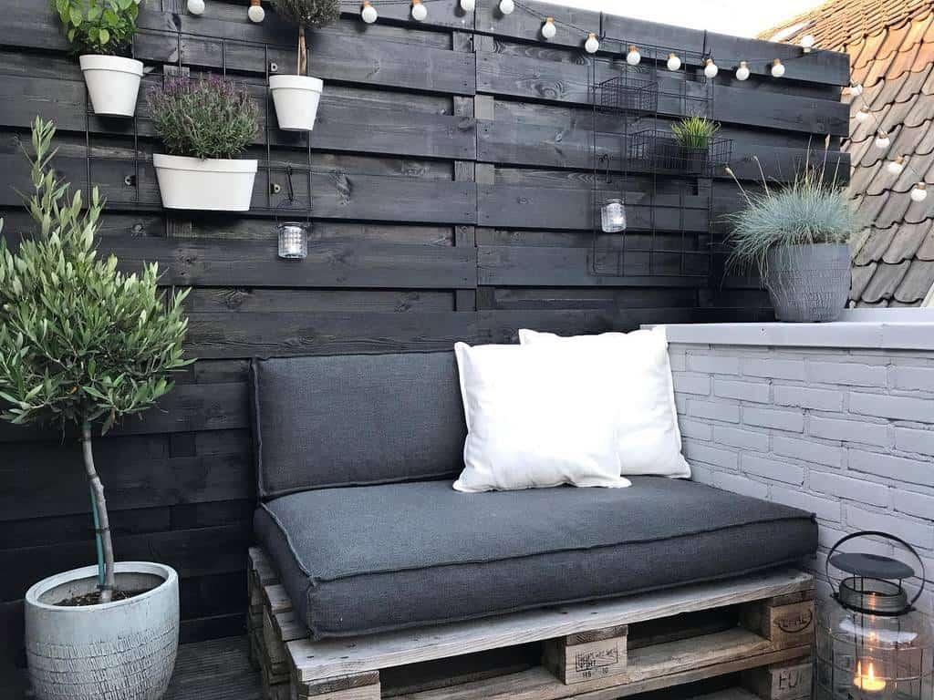 sofa pallet ideas home.eighteen