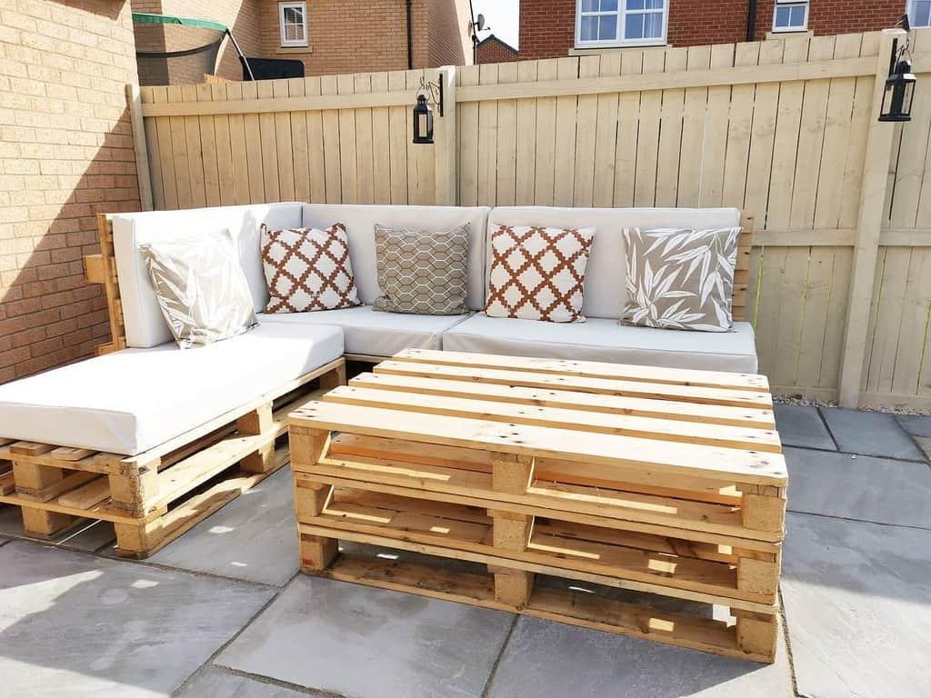 sofa pallet ideas livingat71