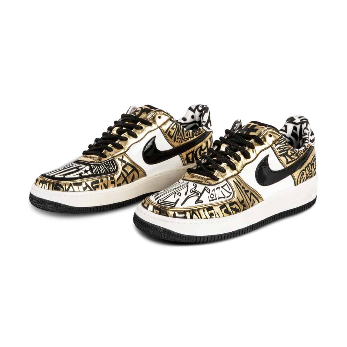 sothebys-rare-nike-sneaker-auction-2